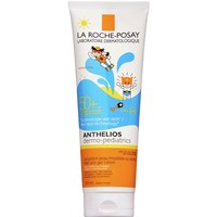 La Roche-Posay Anthelios Kids Wet skin, 250 ml.
